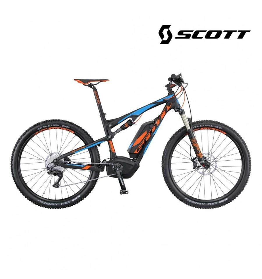 scott-e-spark-710